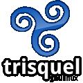 Trisquel gnu linux