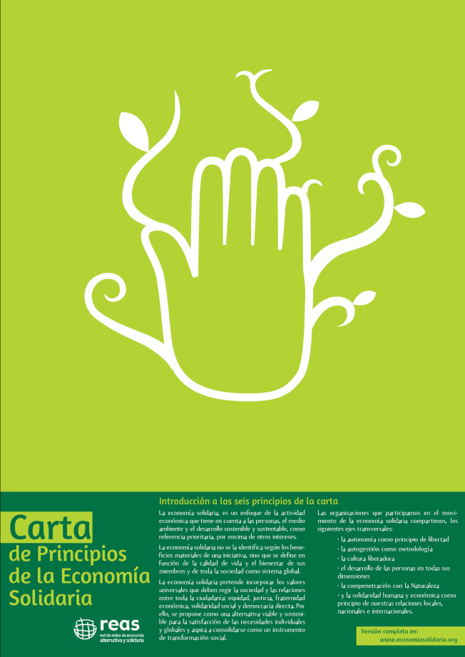 folleto_carta_solidaria0